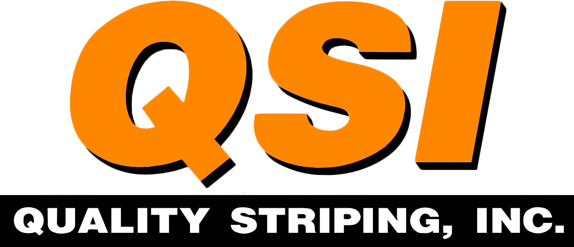Quality Striping